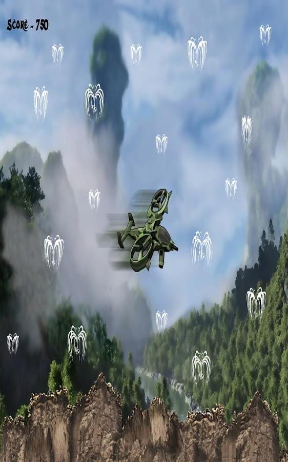 FlyingMachinePandora-ride 34