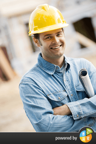 Casal's Handyman Service