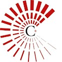 C+ | By Communicate Magazine icon