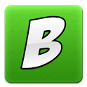 Bola.net icon