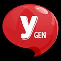 YGEN icon