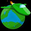 Planet Conqueror icon