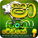Sha Lanka Radio icon