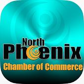 North Phoenix Chamber