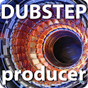 Dubstep Producer