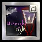 午夜光 icon