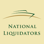 National Liquidators