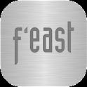f'east