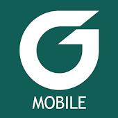 GuarantyBnk