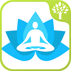 Yoga Trainer - For your Health icon