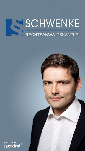 Rechtsanwaltskanzlei Schwenke
