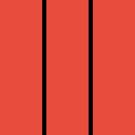 GridSound:簡単効果音再生&録音も! 娛樂 App LOGO-硬是要APP