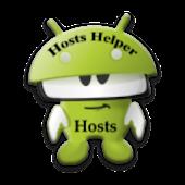 Host Helper