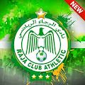 Raja Club Athletic APK for Bluestacks
