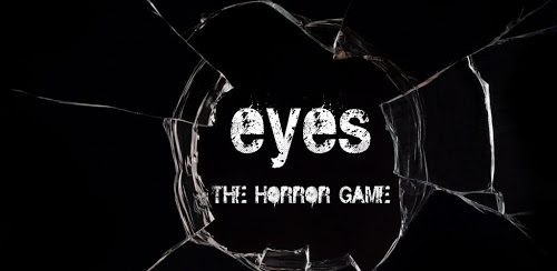 Eyes   the horror game 2.0.2 apk