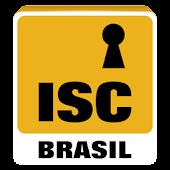 ISC Brasil 2015