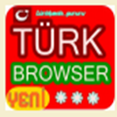 TÜRK BROWSER