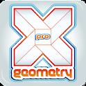 Geometry Solver Pro