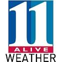 11Alive WX icon