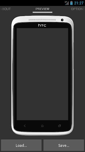 【免費工具App】Scrotter-APP點子