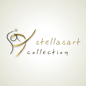 Stellasart-collection