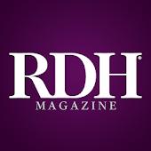 RDH Magazine