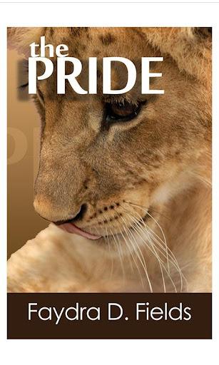 The Pride Free