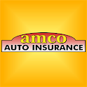 Amco Insurance icon