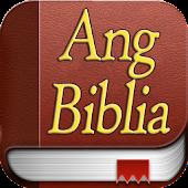 Ang Biblia (Tagalog)