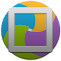 Download Full Photo Roulette 1.44f APK