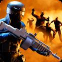 ЗОМБИ ЦЕЛЬ (Zombie Objective) icon
