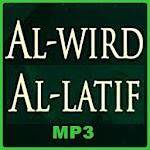 AL WRID AL LATIF MP3