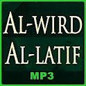 AL WRID AL LATIF MP3 icon