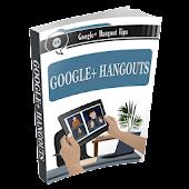 Download Google Hangout Training APK to PC