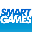 smartgames icon