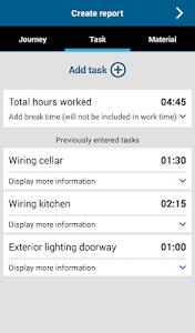 Bosch Toolbox v3.4