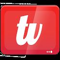 TV Guide India icon