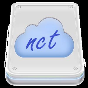 NhacCuaTui Downloader