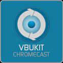 VBChromecast icon