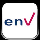Envision Financial icon