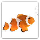 Pet Fish Tank icon