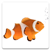Free Pet Fish Tank APK for Windows 8