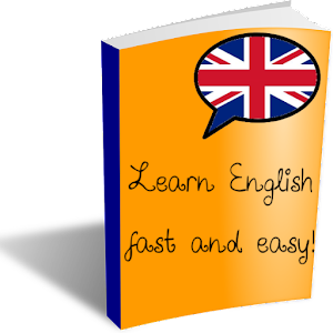 English help! It's quick..?