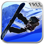 Snowboard Racing Ultimate Free 1.0 Apk