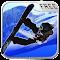 Snowboard Racing Ultimate Free 1.0 Apk