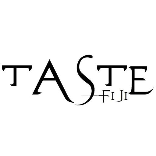 旅遊必備App Taste Fiji LOGO-綠色工廠好玩App