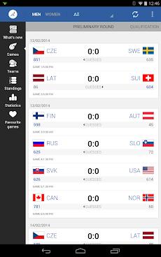 Ice Hockey - Sochi 2014のおすすめ画像5