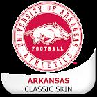 Arkansas Classic Skin icon