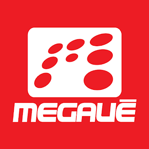 Megaue Promotor for Android