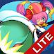 虫姫さま BUG PANIC LITE Android